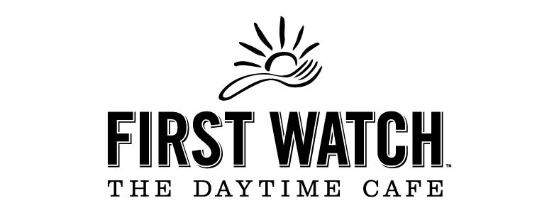https://www.vestaviasoccer.com/wp-content/uploads/2019/12/2020-788x300-First-Watch-01.png