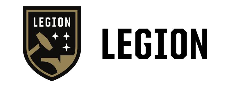https://www.vestaviasoccer.com/wp-content/uploads/2019/12/2020-788x300-Legion-01.png