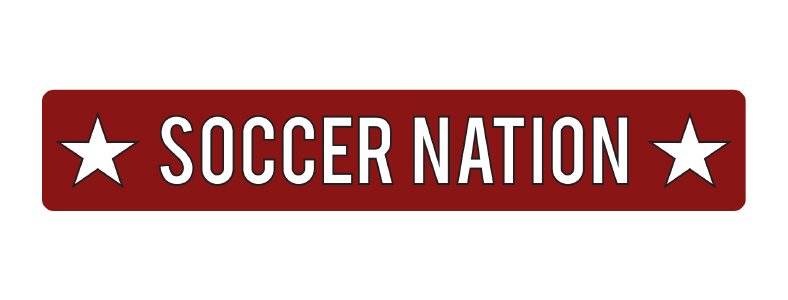 https://www.vestaviasoccer.com/wp-content/uploads/2019/12/2020-788x300-Soccer-Nation-01.png