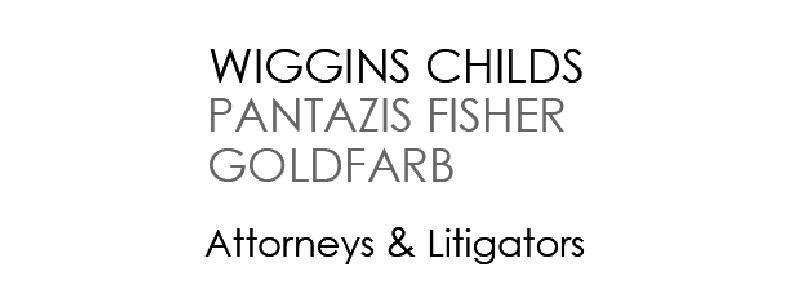 https://www.vestaviasoccer.com/wp-content/uploads/2019/12/2020-788x300-Wiggins-Childs-Pantazis-01.png