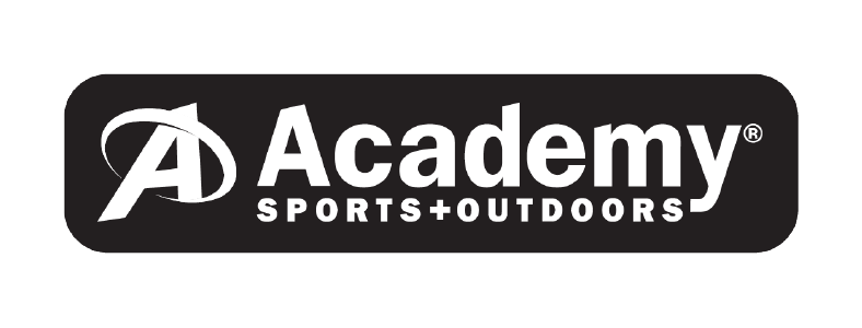 https://www.vestaviasoccer.com/wp-content/uploads/2019/12/2020-788x300-academy-sports-01.png