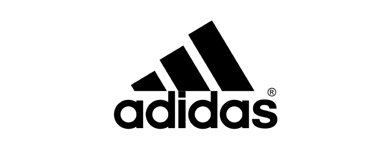 https://www.vestaviasoccer.com/wp-content/uploads/2019/12/2020-788x300-adidas-01.png
