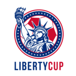 500×500 2019 Liberty Cup Logo NEW-01