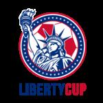 500×500 2019 Liberty Cup Logo NEW-01