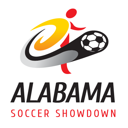 500×500 Alabama Soccer Showdown Logo Color-01
