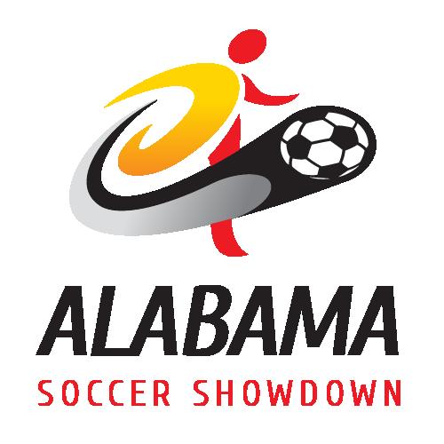 500×500 Alabama Soccer Showdown Logo Color-01