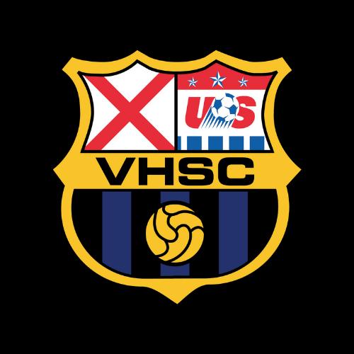 500x500 VHSC Logo